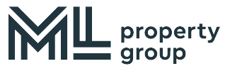 ML Property Group